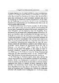Thesen und Referat über die bürgerliche Demokratie und Diktatur ... - Page 3