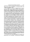 Thesen und Referat über die bürgerliche Demokratie und Diktatur ... - Page 5