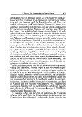 Thesen und Referat über die bürgerliche Demokratie und Diktatur ... - Page 7
