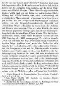 Teil 1 - Page 3