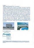 Informationen - Columbus Reisen - Page 2