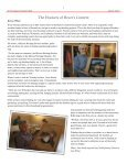 Intangible Cultural Heritage Update - Memorial University of ... - Page 2