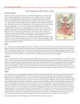 Intangible Cultural Heritage Update - Memorial University of ... - Page 3
