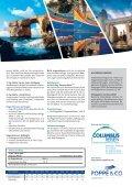 Informationen - Columbus Reisen - Seite 3
