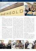 Jahreswechsel in Dresden - Columbus Reisen - Page 2