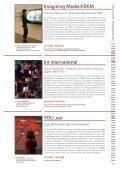 Pressemappe des ZKM - Page 6