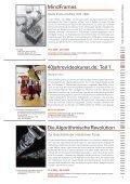 Pressemappe des ZKM - Page 7