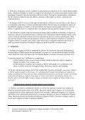EU Guidelines on the promotion and protection of freedom of ... - Page 2