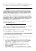 EU Guidelines on the promotion and protection of freedom of ... - Page 4
