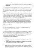 EU Guidelines on the promotion and protection of freedom of ... - Page 5