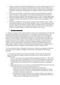 EU Guidelines on the promotion and protection of freedom of ... - Page 6