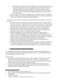EU Guidelines on the promotion and protection of freedom of ... - Page 7