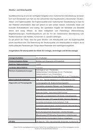 Leseprobe, PDF