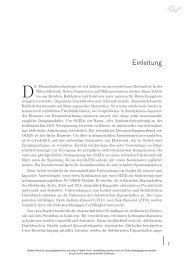 Leseprobe, PDF (160 KB)