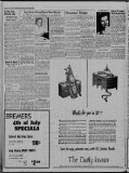 June 28 - The Daily Iowan Historic Newspapers - University of Iowa - Page 4