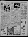 June 28 - The Daily Iowan Historic Newspapers - University of Iowa - Page 5