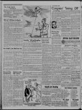 June 28 - The Daily Iowan Historic Newspapers - University of Iowa - Page 6