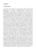 Dokument 1.pdf - RWTH Aachen University - Page 7