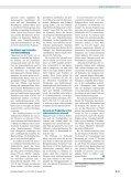 """Ein """"Ökosystem"""" mit Potenzial - Deutsches Ärzteblatt - Page 2"""