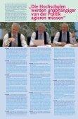 Dokument 1.pdf - RWTH Aachen University - Page 2
