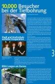 Dokument 1.pdf - RWTH Aachen University - Page 3