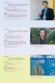Dokument 1.pdf - RWTH Aachen University - Page 4