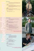 Dokument 1.pdf - RWTH Aachen University - Page 5