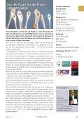 Betriebsberatung Grimm Consulting - DEHOGA Niedersachsen - Page 2