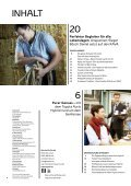 Starke Partner Unspunnen-Sieger Daniel Bösch ... - Toyota Schweiz - Page 4
