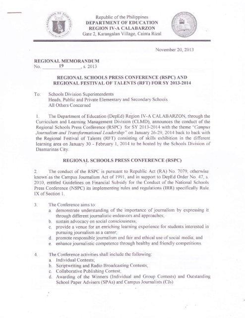 Radio broadcasting filipino infomercial