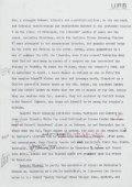 T - Dipòsit Digital de Documents de la UAB - Page 3