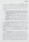 T - Dipòsit Digital de Documents de la UAB - Page 4