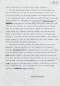 T - Dipòsit Digital de Documents de la UAB - Page 5