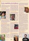 9. Erfurter Rohkosttag 2013 - Die Wurzel - Seite 3