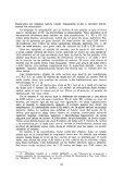 UNA VILLA ROMANA EN CARTAMA (MÁLAGA) - Dialnet - Page 2
