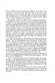UNA VILLA ROMANA EN CARTAMA (MÁLAGA) - Dialnet - Page 3