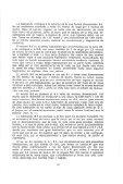 UNA VILLA ROMANA EN CARTAMA (MÁLAGA) - Dialnet - Page 5