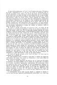 UNA VILLA ROMANA EN CARTAMA (MÁLAGA) - Dialnet - Page 7