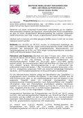 Pressetext als PDF - Deutsche Gesellschaft für Kardiologie - Seite 2