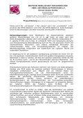 Pressetext als PDF - Deutsche Gesellschaft für Kardiologie - Seite 3