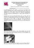 Pressetext als PDF - Deutsche Gesellschaft für Kardiologie - Seite 4
