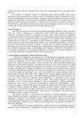 I Longobardi, i Romani e l'identità nazionale italiana - Dialnet - Page 2