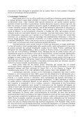 I Longobardi, i Romani e l'identità nazionale italiana - Dialnet - Page 3