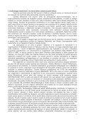 I Longobardi, i Romani e l'identità nazionale italiana - Dialnet - Page 4