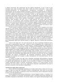 I Longobardi, i Romani e l'identità nazionale italiana - Dialnet - Page 6