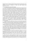 I Longobardi, i Romani e l'identità nazionale italiana - Dialnet - Page 7