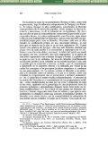 Texto completo (pdf) - Dialnet - Page 2