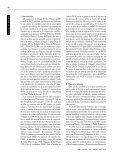 El impacto de las revistas de comunicación: comparando Google ... - Page 2