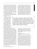 El impacto de las revistas de comunicación: comparando Google ... - Page 3