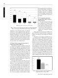 El impacto de las revistas de comunicación: comparando Google ... - Page 4